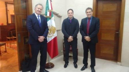 embajada-mexico-web