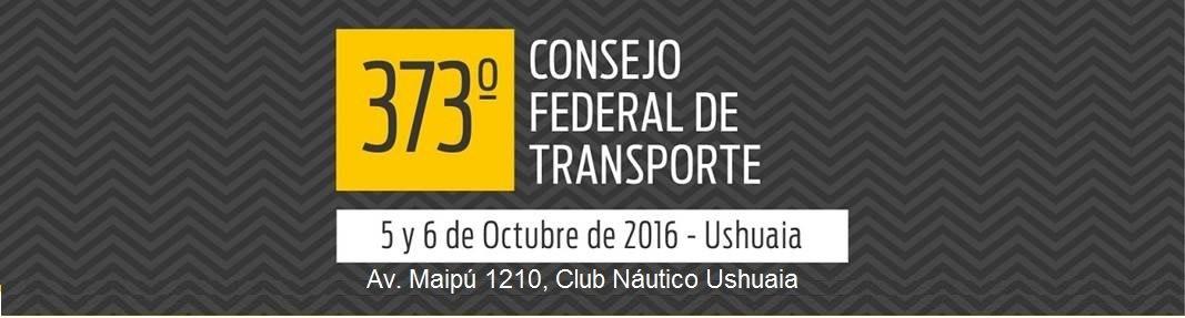 consejo-federal-ushuaia-encabezado