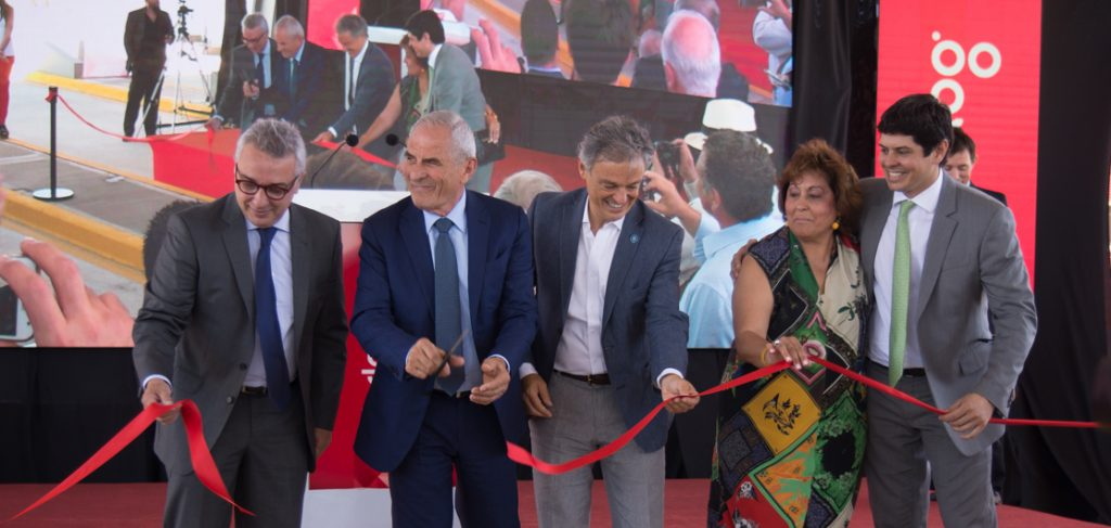 andreani-inauguracion-norlog-primera-etapa-operativa-luis-zamora-oscar-andreani-francisco-cabrera-maria-rosa-andreani-y-pablo-andreani-2